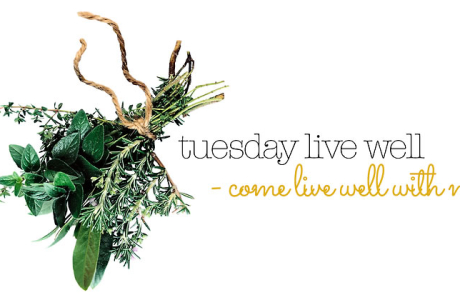 tuesday-live-well-logo